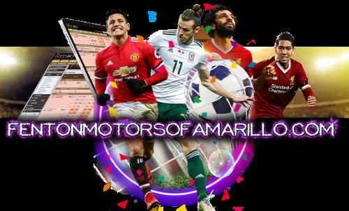 www.fentonmotorsofamarillo.com